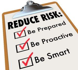 covid-19-preparedness-911-restoration