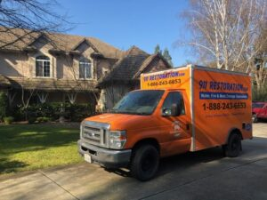 91-restoration-Emergency Plumbing-Des Moines